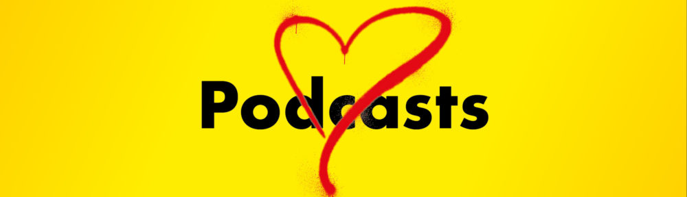 Die Podcasts von Radio Köln